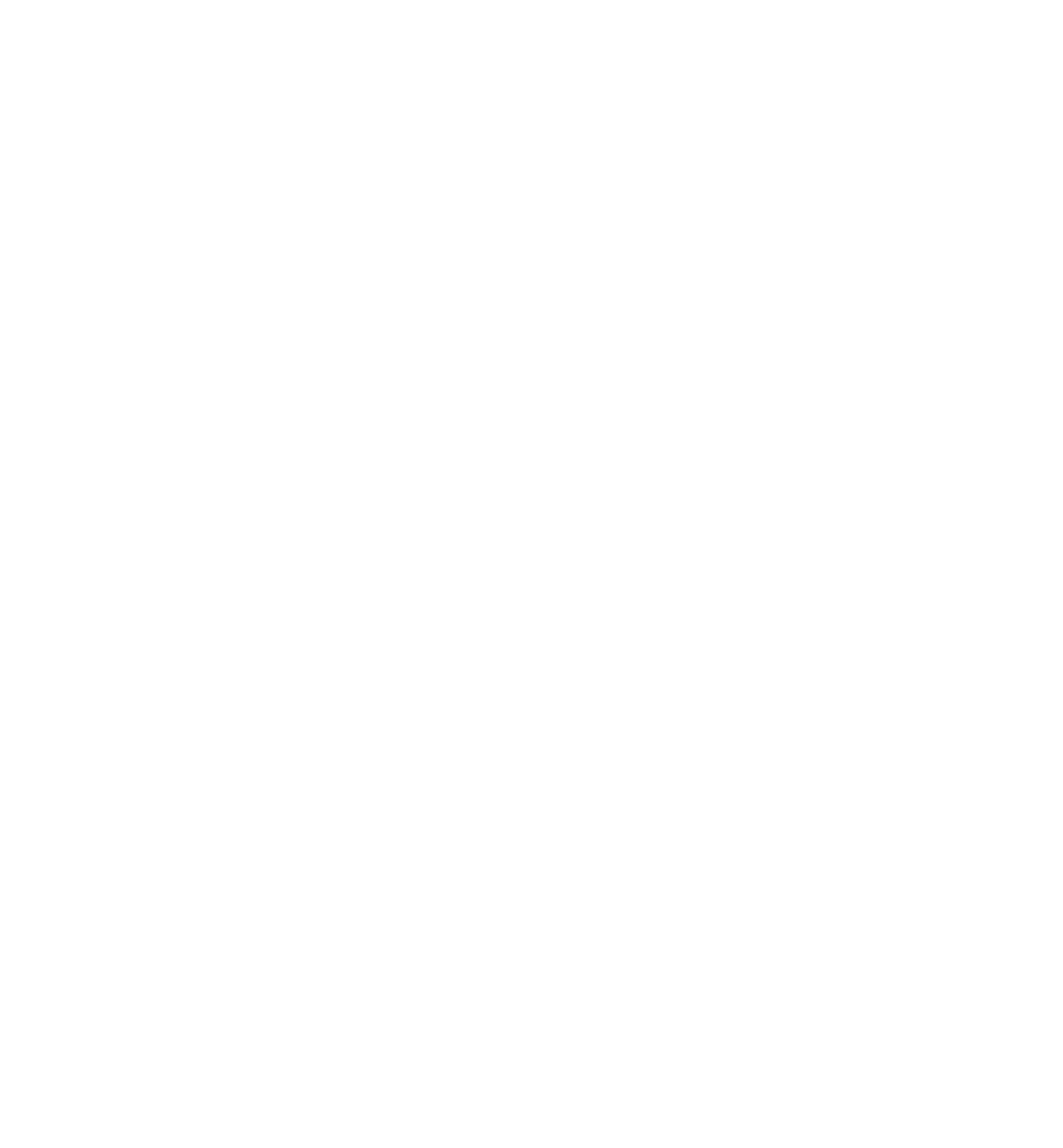 UK aid from the British people